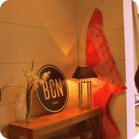 bcn brand 3